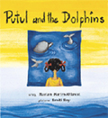 Putul and the Dolphins