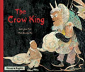 The Crow King